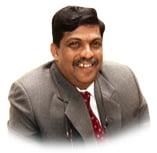 Dr. Prafull Vijayakar's Acute Expert System – PAES