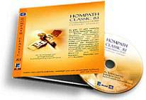 Hompath – India's largest homeopathy software company