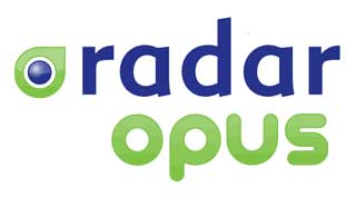 RadarOPUS – indispensable tool for homeopathic practice
