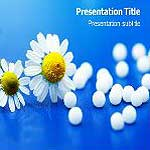 Homeopathic PowerPoint Template for Homeopathic Remedy – review