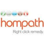 HOMPATH – A Renaissance – Spread good health like wildfire